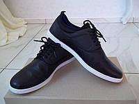 RESERVED спортивные туфли кроссовки (41р-27см)