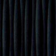 Полоса черно-серебристая NL 90501 HD