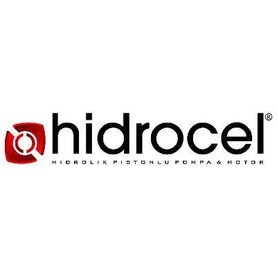 """""""Гидромаркет"""" - официальный дилер гидравлики HIDROCEL!"""