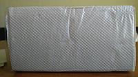 Полотенца листовые однослойные V-сложение, 200шт/уп