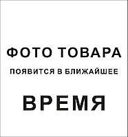 Бейсболка №2 Украина-5