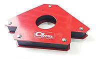 Магнит для сварки Corona (C0467), фото 1