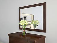Зеркало Arbordrev Гармония сосна