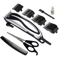 Машинка для стрижки волос Domotec MS-3305