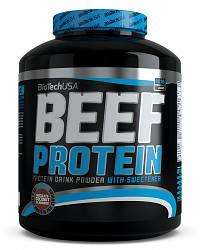 Протеин Biotech USA Beef Protein 1816g