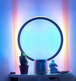 Smart-светильники