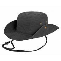 Панама унисекс Bergamo ( панама шляпа )