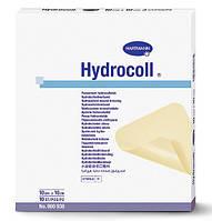 Гидроколлоидная повязка   Hydrocoll  10 x 10см