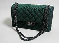 Жіночі сумки Pierre Cardin