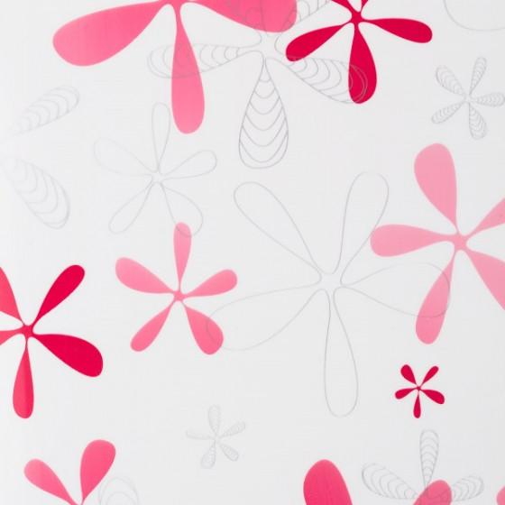 Розовый пропеллер NL 80534 HD