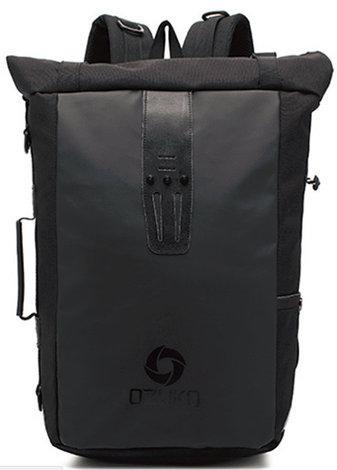 Рюкзак для ноутбука  Ozuko Concept.