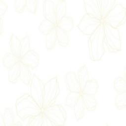 Солнечный цветок 932-1