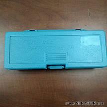 Рефрактометр 25010, фото 3