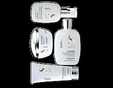 ALFAPARF Semi Di Lino Diamond серия для ухода за нормальными волосами NEW