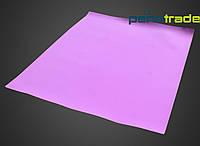 Фоамиран EVA/ЕВА розовый 2мм, этиленвинилацетат(ЭВА)