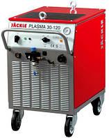Установка плазменной резки Plasma 30-120, фото 1