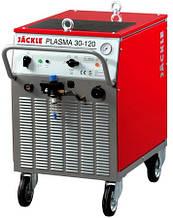 Установка плазменной резки Plasma 30-120
