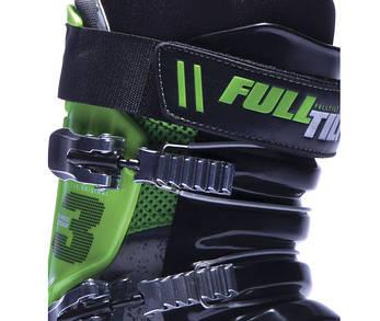 Ботинки горнолыжные FULL TILT HIGH FIVE 2014, фото 2