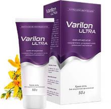 Varilon Ultra (Варилон Ультра) - крем от варикоза