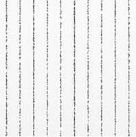 Сотовый поликарбонат SUNNEX Прозрачный-КЛ 2100х6000х6