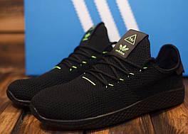 Кроссовки мужские Adidas Pharrell Williams 30779