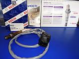 Лямбда-зонд Bosch 0258017206, 0 258 017 206, лямбда-зонд BMW, фото 2