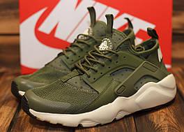 Кроссовки мужские Nike Huarache 10731