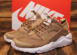 Кроссовки мужские Nike Huarache 10730