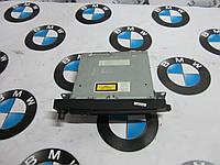 CD-чейнджер BMW e60 5-series (65126948351)