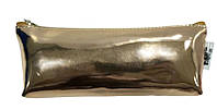 Пенал Kite К18-698 школьный