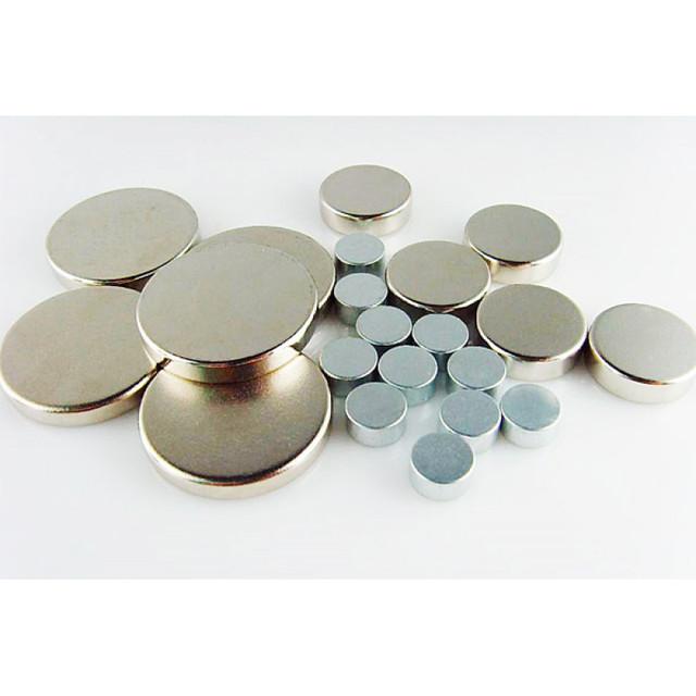 Купити неодимовий магніт з доставкою по Україні