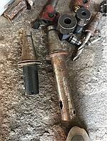 Оправка расточная ИСО50 6300-4011-06, дапазон ф63-100