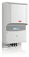 Инвертоp ABB UNO-4,2-TL-OUTD (4,2  кВт, 1 фаза /1 трекер)