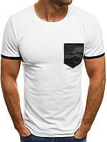 Мужская футболка 0171