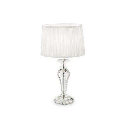 Настольная лампа Kate-2 TL1. Ideal Lux