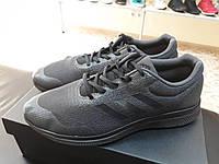 Кроссовки оригинал Adidas Men's Response Approach, фото 1