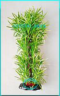 Растение Атман TR-113I, 25см