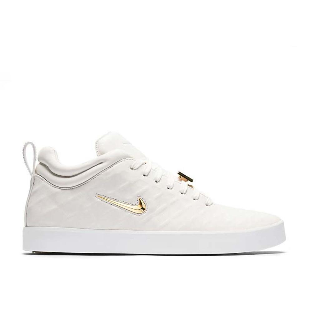 d7d40f71 Мужские кроссовки Nike Tiempo Vetta 17