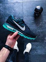 43a235b8ec00 Nike air max в Украине. Сравнить цены, купить потребительские товары ...