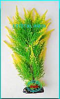Растение Атман TR-121E, 25см