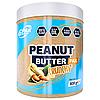 6PAK Nutrition Peanut Butter 908 g