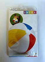 Надувной Мяч 51 см 59020 Intex Китай