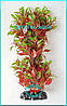 Растение Атман TR-068A, 25см