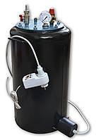 Автоклав бытовой электрический на 32 банки(сталь), фото 1
