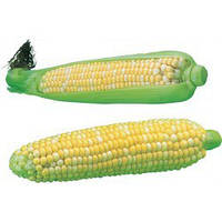 Семена кукурузы Ракель F1 (Rakel F1), 50000 сем., сахарной биколор