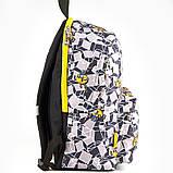 Рюкзак Kite Adventure time AT18-1001M, фото 5