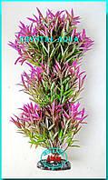 Растение Атман TR-143F, 35см