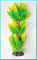 Рослина Атман TR-161E, 35см