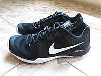 Кроссовки Nike Train Prime Iron DualFusion