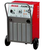 Установка плазменной резки JÄCKLE Plasma 70S, фото 1
